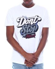OUTRANK - Dont Stop Tee-2590360
