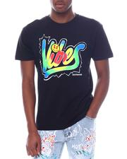 OUTRANK - Vibes Tee-2590367