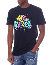 OUTRANK - Be Better Tee-2590475