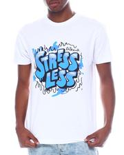 OUTRANK - Stress Less Tee-2590566