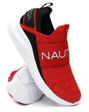 Footwear - Bolton Sneakers-2590945