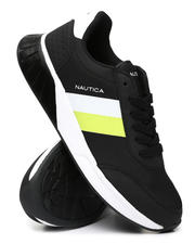 Nautica - Aport 7 Sneakers-2590969