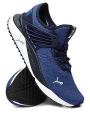 Footwear - Pacer Future Knit Sneakers-2591158