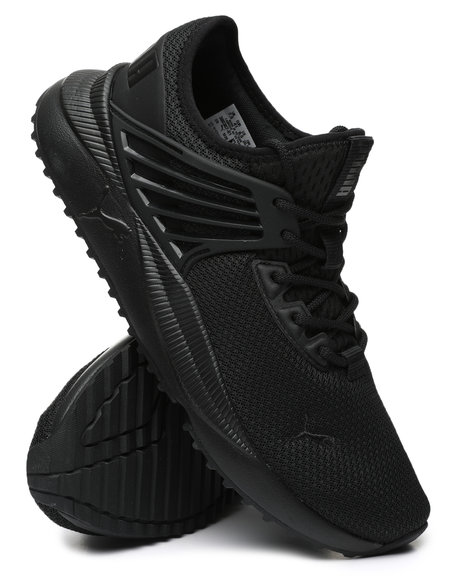 Puma - Pacer Future Sneakers
