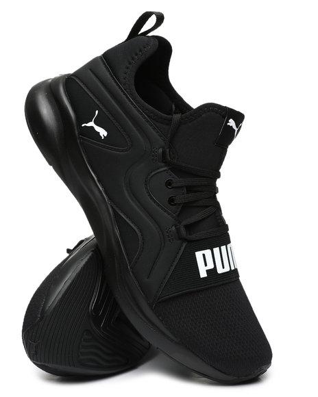 Puma - SoftRide Rift Breeze Sneakers