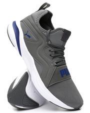 Footwear - SoftRide Rift Breeze Sneakers-2591210