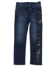 Bottoms - Rocco Jeans (4-7)-2589853