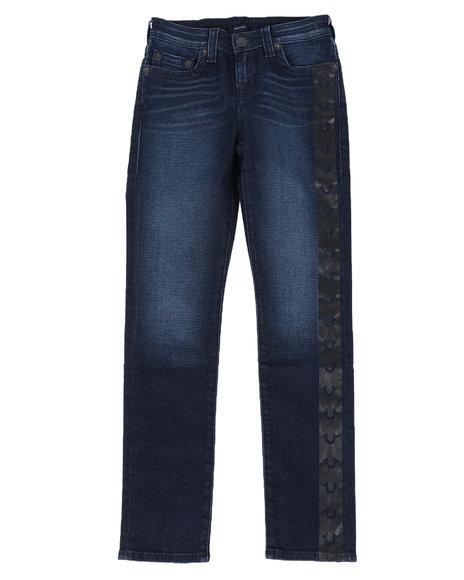 True Religion - Rocco Jeans (8-20)