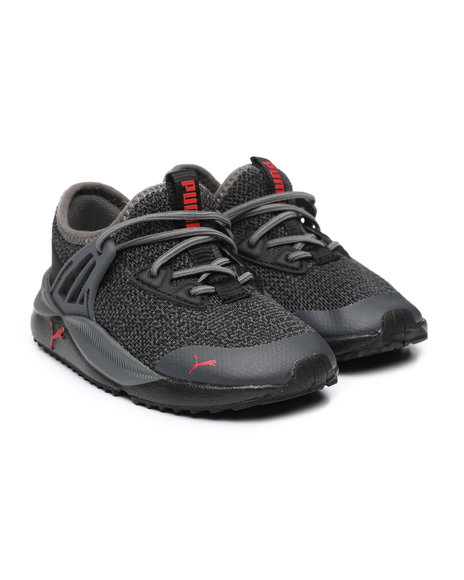 Puma - Pacer Future Knit Sneakers (5-10)