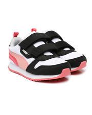Puma - R78 Sneakers (5-10)-2591118