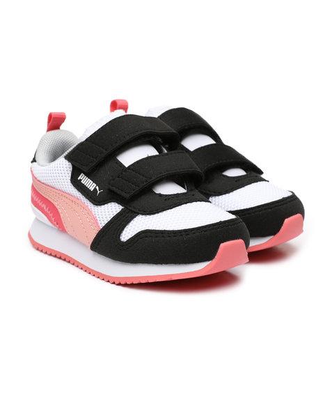 Puma - R78 Sneakers (5-10)