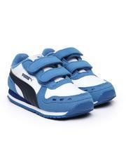Girls - Cabana Racer SL Sneakers (5-10)-2591151