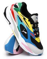 Footwear - RS Fast International Sneakers-2591298