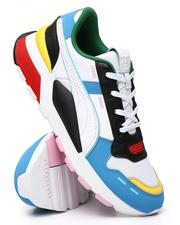 RS 2.0 Game Sneakers