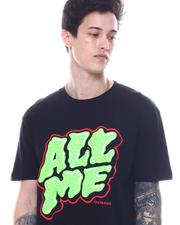 OUTRANK - All Me Tee-2590496