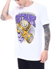 OUTRANK - Wins Only Tee-2590600