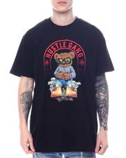 Hustle Gang - The Count SS Tee-2590402