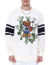 Sweatshirts & Sweaters - Cooler Crew-2590767