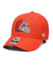 '47 - Cleveland Browns 47 MVP Cap-2591150