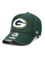 '47 - Green Bay Packers Legend 47 MVP Cap-2591570