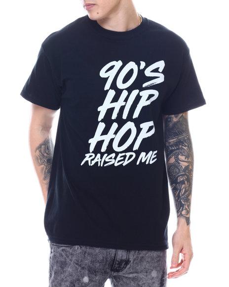 Buyers Picks - 90s Hip Hop Tee