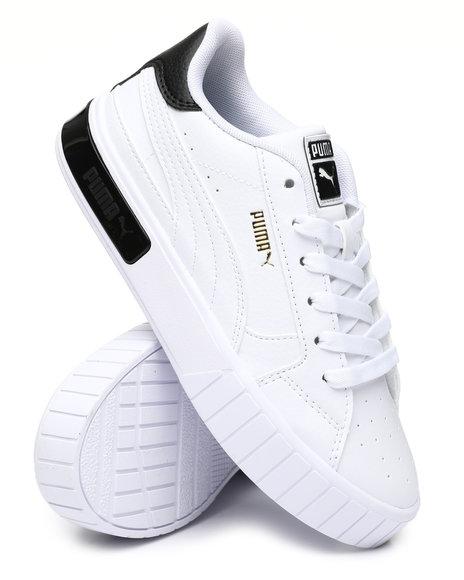Puma - Cali Star PS Sneakers (10.5-3)