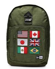 Bags - New Era Worldwide Cram Pack (Unisex)-2591787