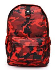 New Era - New Era Red Camo Snap Pack (Unisex)-2591710