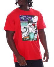 Hustle Gang - Bodega Girl T-Shirt (B&T)-2594180