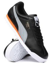Puma - Roma Basic + Sneakers-2593408