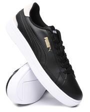 Puma - Serve Pro Sneakers-2593438