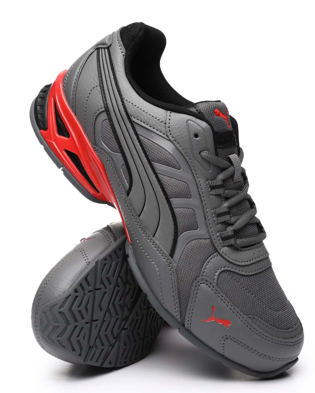 Buy Respin Sneakers Men's Footwear from Puma. Find Puma fashion ...