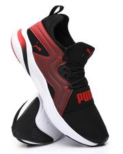 Puma - Softride Rift Breeze Fade Sneakers-2593760