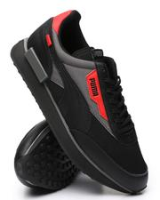 Puma - Future Rider Sprint Sneakers-2593526