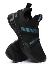 Radiate Mid Repeat Sneakers