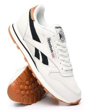 Reebok - Classic Leather Vintage Sneakers-2593616