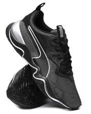 Puma - Zone XT Untamed Sneakers-2593636