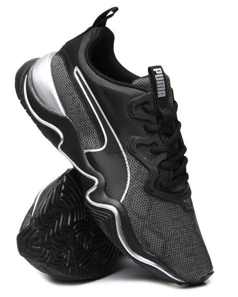 Puma - Zone XT Untamed Sneakers