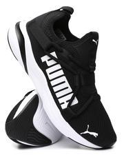 Puma - Softride Rift Slip-On Bold Sneakers-2593704