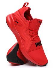 Puma - Softride Rift Breeze Sneakers-2593737