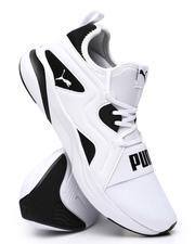 Footwear - SoftRide Rift Breeze Sneakers-2592594