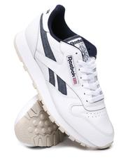 Reebok - Classic Leather Vintage Sneakers-2593375