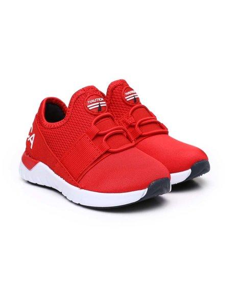 Nautica - Neave Sneakers (5-12)