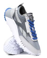 Reebok - Classic Leather Legacy Sneakers-2593671