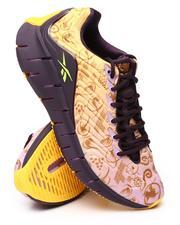 Reebok - Kung Fu Panda Zig Kinetica Jr. Sneakers (4-7)-2593555