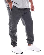 Big & Tall - Scuba Tech Joggers (B&T)-2593182