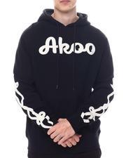 AKOO - ABSOLUTE HOODIE-2594643
