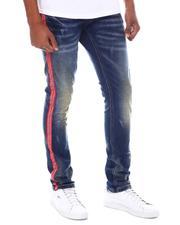 Jeans - Tape Jean-2593990