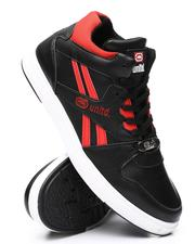 Marc Ecko Collection - Caspian-02M MId Top Sneakers-2595913