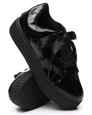 Baby Phat - V-Elle Sneakers-2592676
